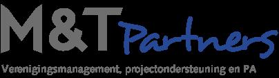 M&T Partners