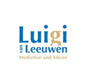Luigi van Leeuwen Mediation en Advise BV