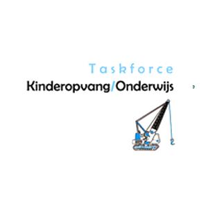 Taskforce Kinderopvang/onderwijs