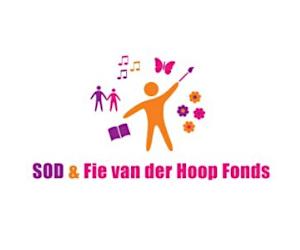 Project SOD Fonds