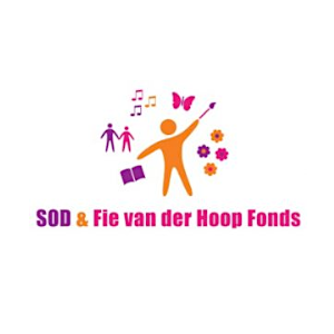 Project SOD Fonds