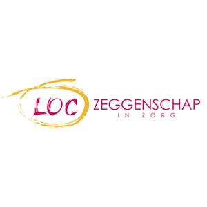 LOC Zeggenschap in Zorg