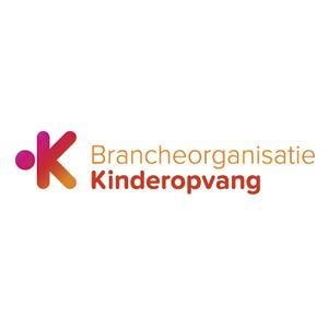Brancheorganisatie Kinderopvang