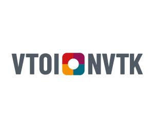 VTOI-NVTK